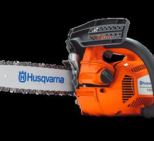 Husqvarna T435 prezzo