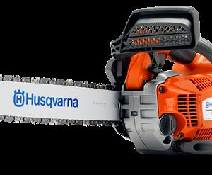Husqvarna T540 XP II prezzo online